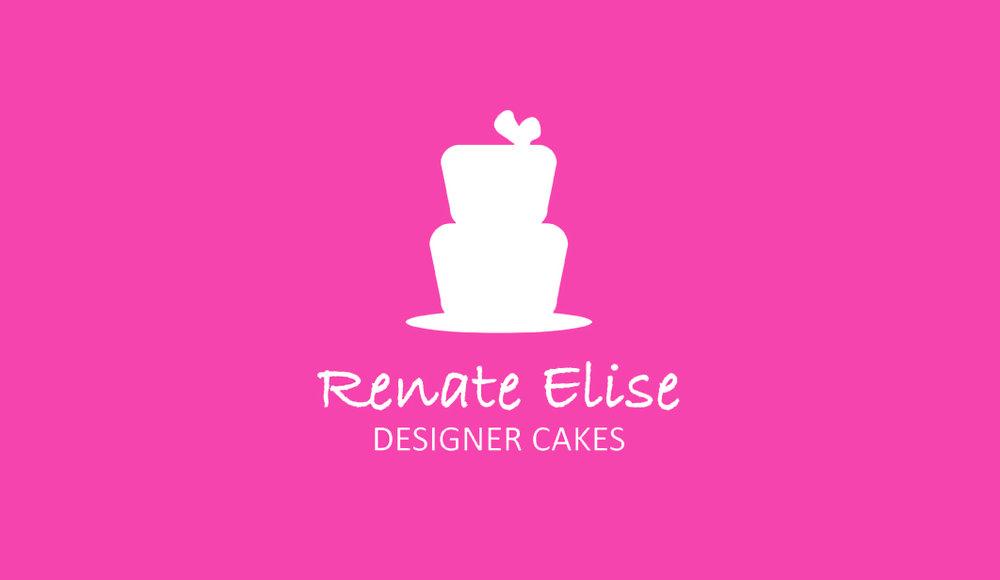 Valley Loves Renate Elise Designer Cakes 2
