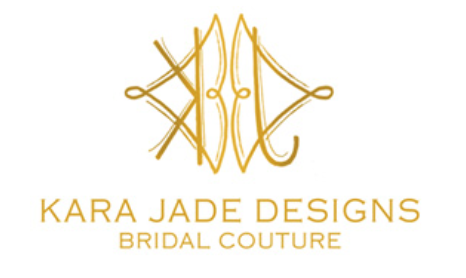 Valley Loves Kara Jade Designs 2