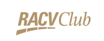 Valley Loves RACV Club Healesville 1
