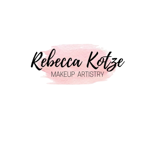 Valley Loves Rebecca Kotze 1