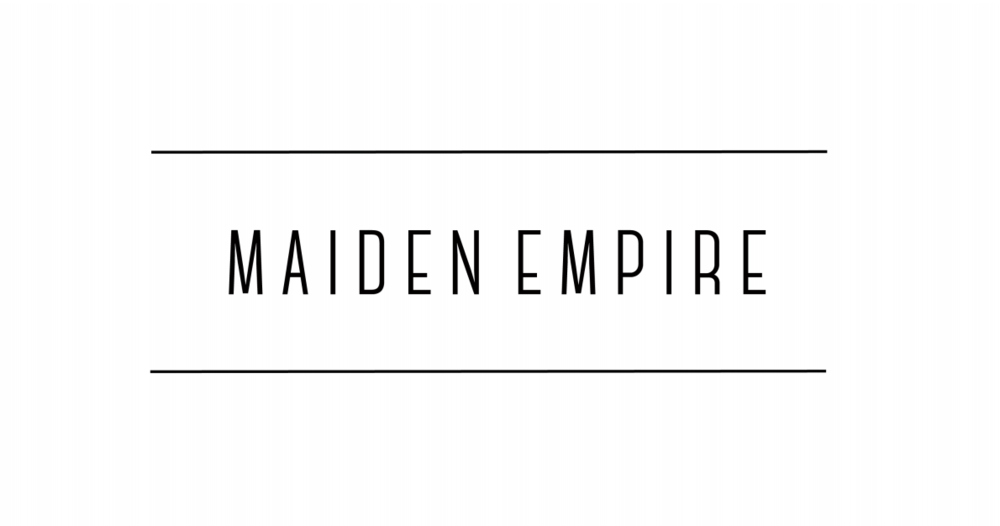 Valley Loves Maiden Empire 2