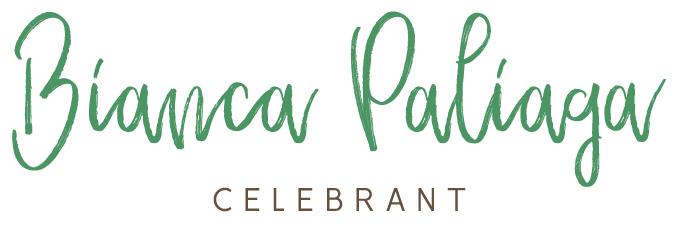 Valley Loves Bianca Paliaga Celebrant 2