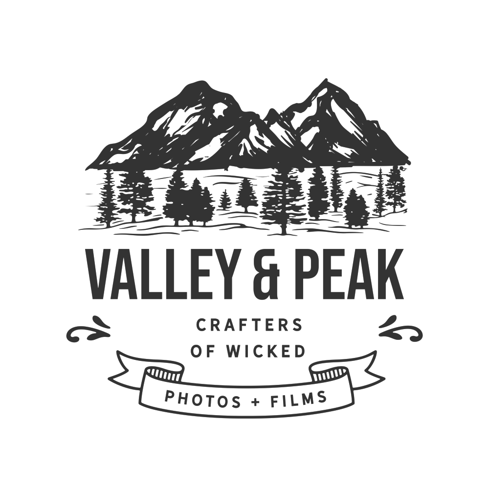 Valley Loves Valley & Peak 2