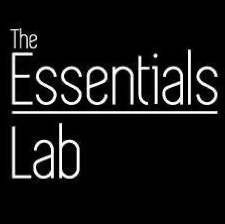 Valley Loves The Essentials Lab 2