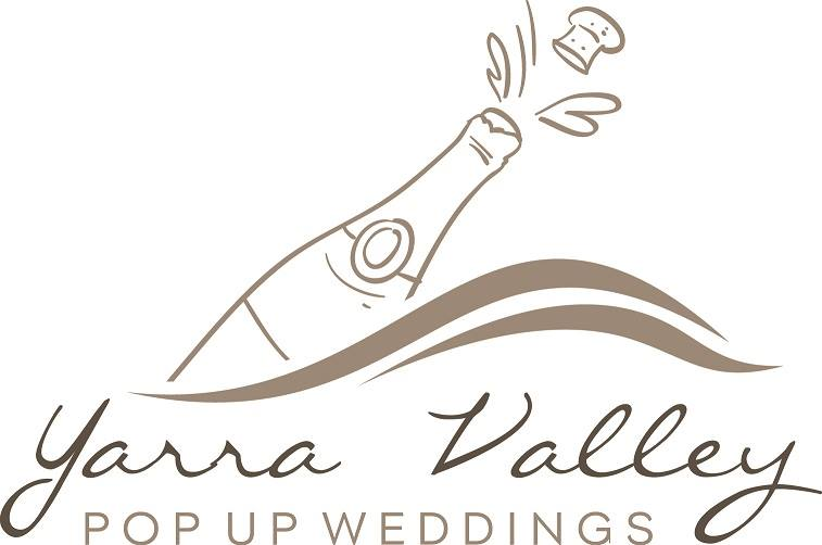 Valley Loves Pop up weddings 2