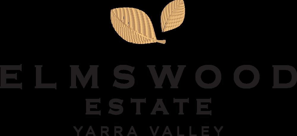 Valley Loves Elmswood Estate 2