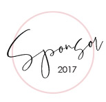PAST SPONSOR BADGE 2017.jpg