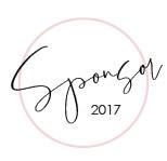 PAST SPONSOR BADGE 2017.jpg