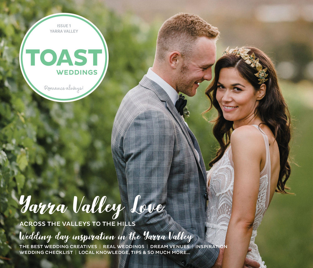 Toast cover.jpg
