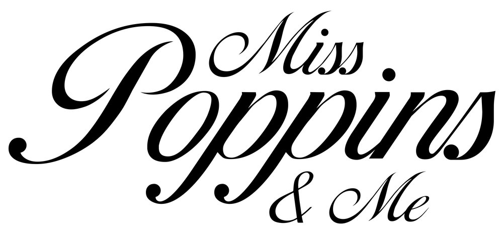 Valley Loves Miss Poppins & Me 2