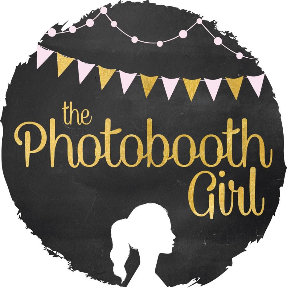 Valley Loves The Photobooth Girl 2