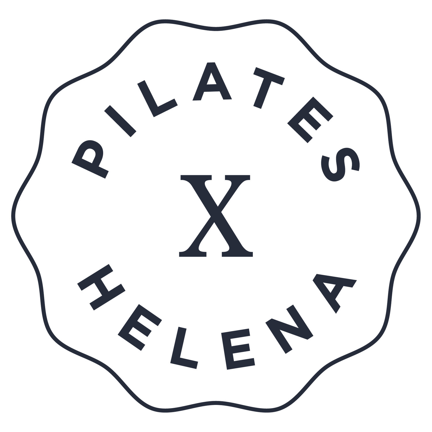 Pilates by Helena - bespoke training to boost your flexibility, strength and morale