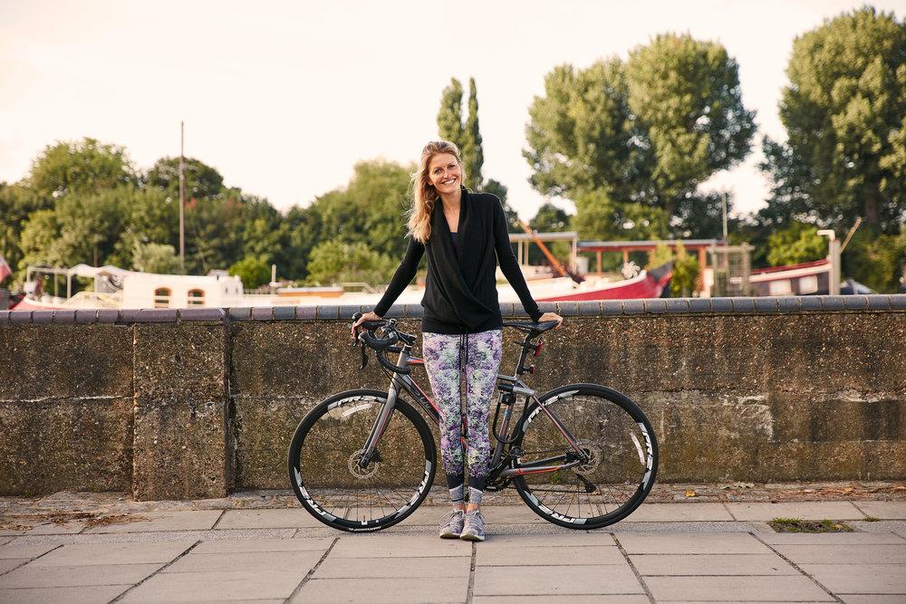 Photo outside - bike.jpg