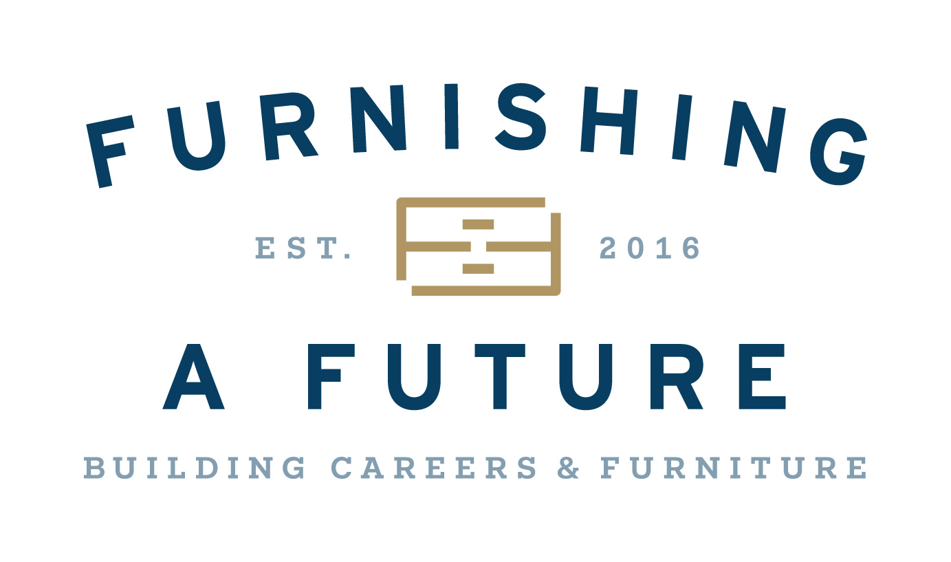 Furnishing A Future