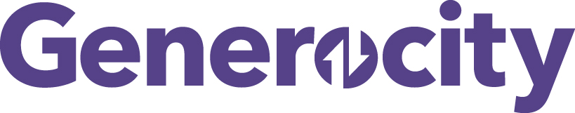 Generocity-Logo.jpg