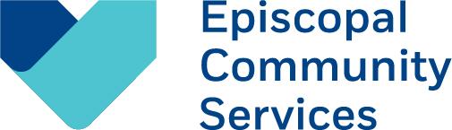 ECS_Primary_rgb.jpg