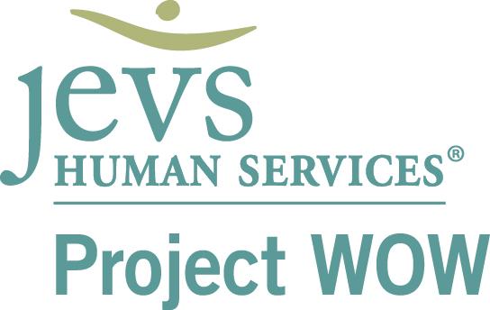 Project wow logo.jpg