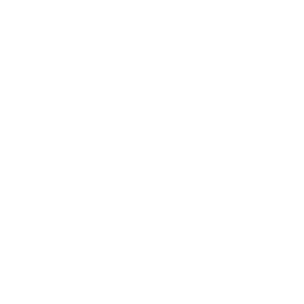 Earth + Me logo White LARGE PNG.png