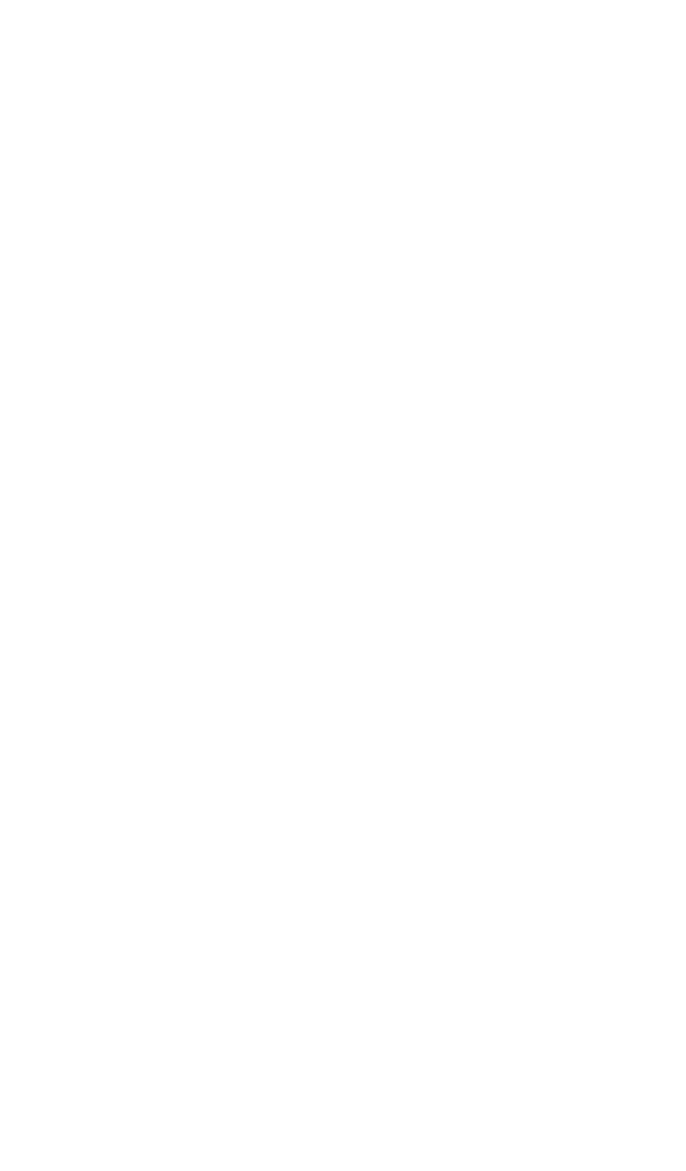 simple bug logo wht on blk.png