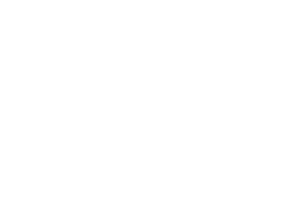 made in the manor-05.png