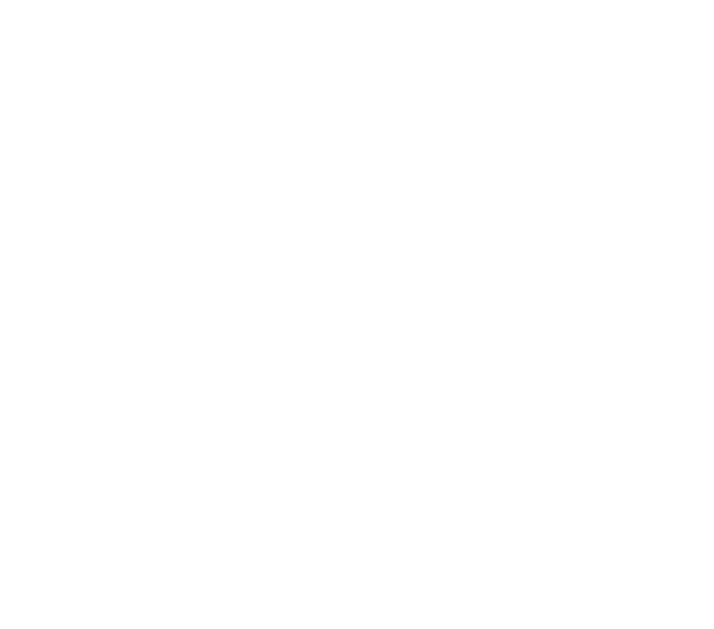 NUTRITIONAL INFO original-02.png
