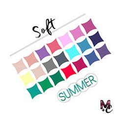 soft-summer-test-swatches