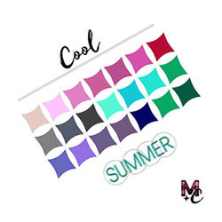 cool-summer-test-swatches