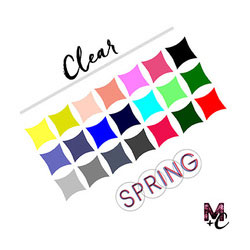 clear-spring-test-results