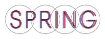 spring-color-test-results