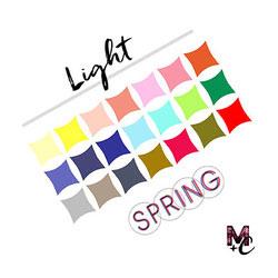 light-spring-test-swatch