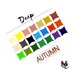 deep-autumn-test-swatch