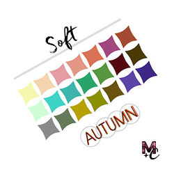 soft-autumn-test-results