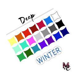 deep-winter-test-swatch