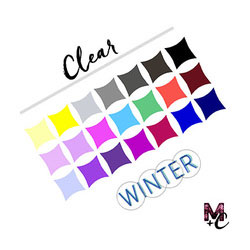 clear-winter-test-results
