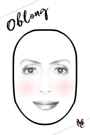 oblong-face.jpg