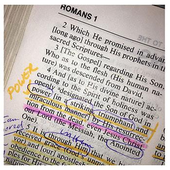 romans-1-4-power