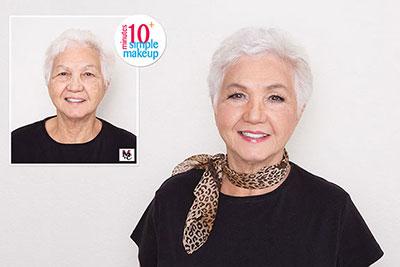 makeup-transformation-emma
