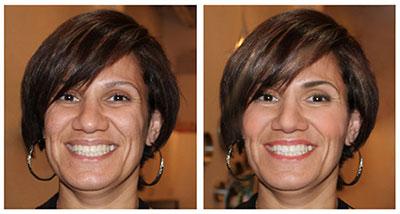quick-makeup-transformation