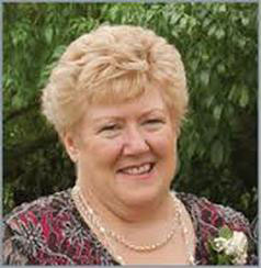 lenie-nilsen-author
