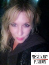 patrice-perrone-project-missionary-position