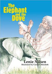 the-elephant-and-the-dove