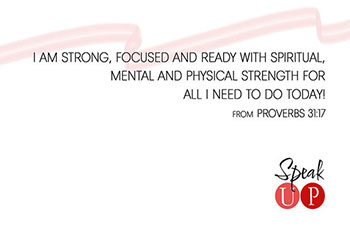 strong-focused-proverbs3