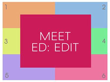meet-ed-edit
