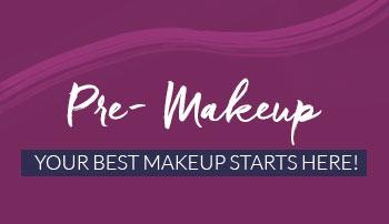 pre-makeup