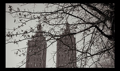 nyc-gloomy