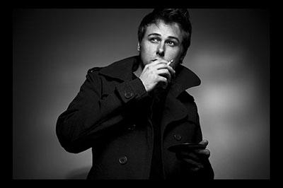 british-actor