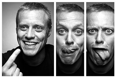 expressions8.jpg