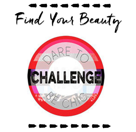 find-your-beauty