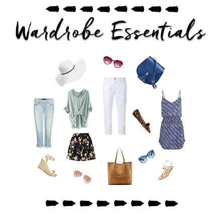 wardrobe-essentials-list