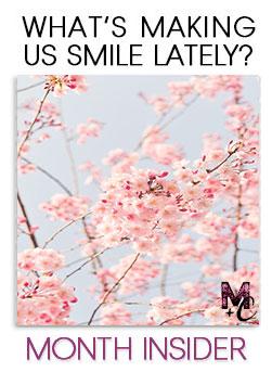 monthly-insider-april